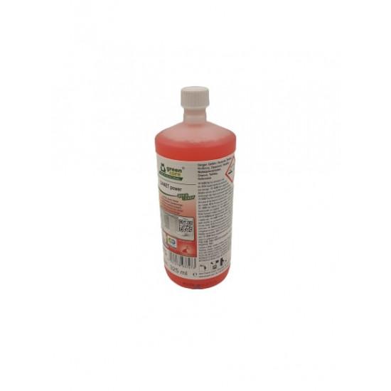 Nettoyant sanitaire SANET POWER QUICK & EASY 325 ml