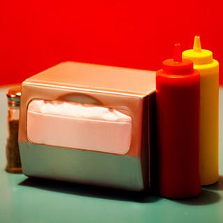 Accessoires pour les professionnels de la restauration - PKG Food